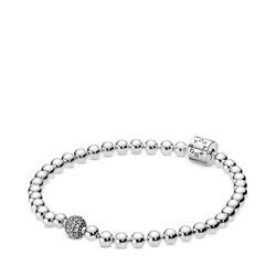 Other Beaded Bracelets