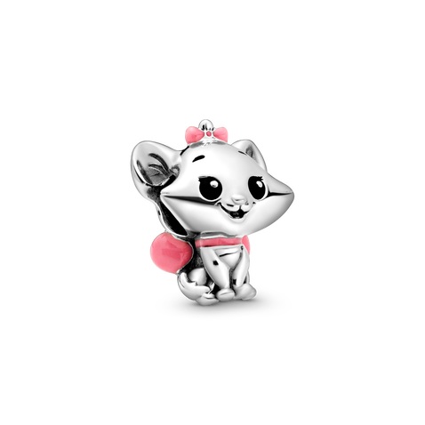 Disney The Aristocats Marie Charm