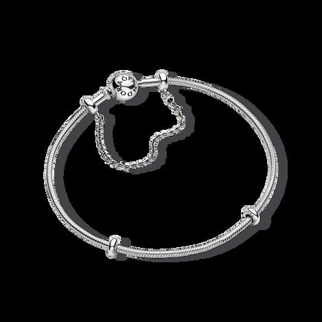 Pandora Me Gift Set