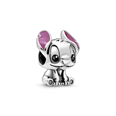 Disney Lilo & Stitch Charm