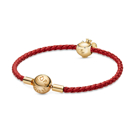 Lunar New Year 2020 Bracelet Gift Set