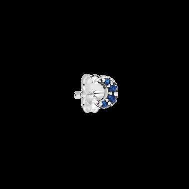 Pandora ME Moon Power Stud Earring