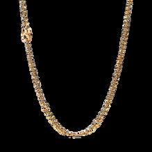 Pandora Shine Cable Chain Necklace