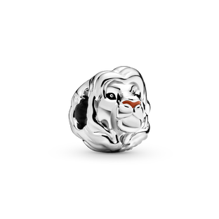 Disney Simba Charm