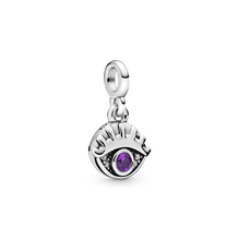 My Eye Hanging Charm