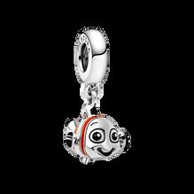 Disney Finding Nemo Dangle Charm