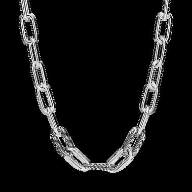 Pandora Me Link Necklace