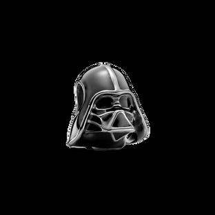 Star Wars Darth Vader Charm
