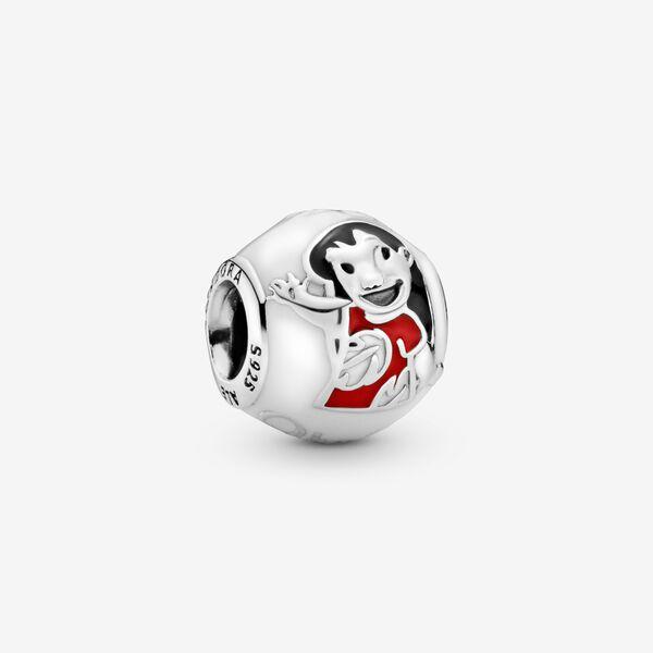 Disney Lilo & Stitch Charm Pack   Pandora NZ
