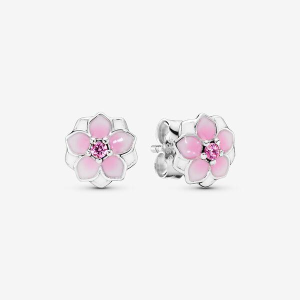 Earrings Shop Pandora Earrings For Women Online Pandora Nz