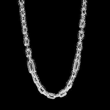 Pandora ME Link Chain Necklace
