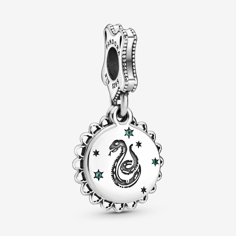 pandora jewelry australia careers