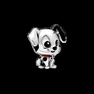Disney 101 Dalmatians Patch Charm