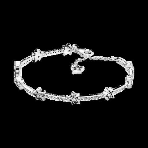 Celestial Stars Bracelet