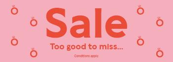 Shop Pandora's Boxing Day sale