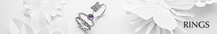 Buy rings online