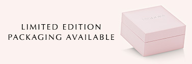 Shop PANDORA Gift Sets